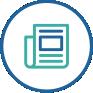 Program knowledge  icon